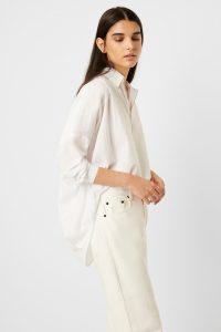 72mxr-womens-cl-linenwhite-ava-rhodes-poplin-zip-detail-shirt