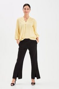 antique-mix-blouse-with-short-sleeve
