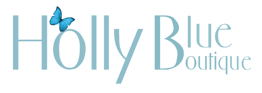hollyblueboutique.com
