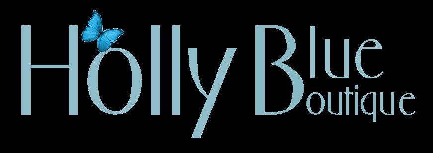 hollyblueboutique.com
