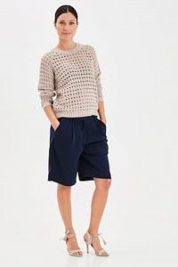 tile-sand-knitted-pullover resized