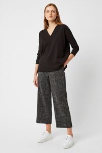 j4paz-womens-fr-blackmulti-modern-tweed-trouser-1