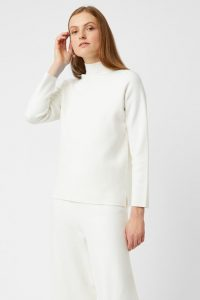 j8pbz-womens-fr-milk-ensley-knit-high-neck-jumper-1