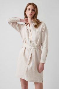 j1qap-womens-cr-whitesand-milos-linen-blend-shirt-dress