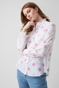 j2qbc-womens-fr-milkpoppink-chintz-cotton-shirt