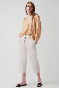 j4qad-womens-fr-whitesand-soft-cotton-trousers