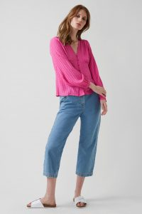 j4qak-womens-fr-lightwash-wave-denim-jeans