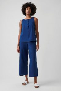 j4qal-womens-fr-trueblue-cali-cropped-wide-leg-trousers