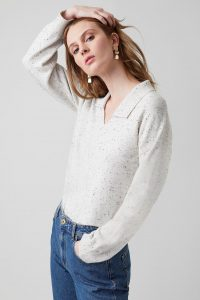 j8qaa-womens-cr-oatmel-franky-knit-collared-jumper