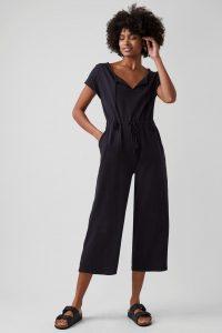 jgqao-womens-fr-black-leni-drawstring-waist-jumpsuit